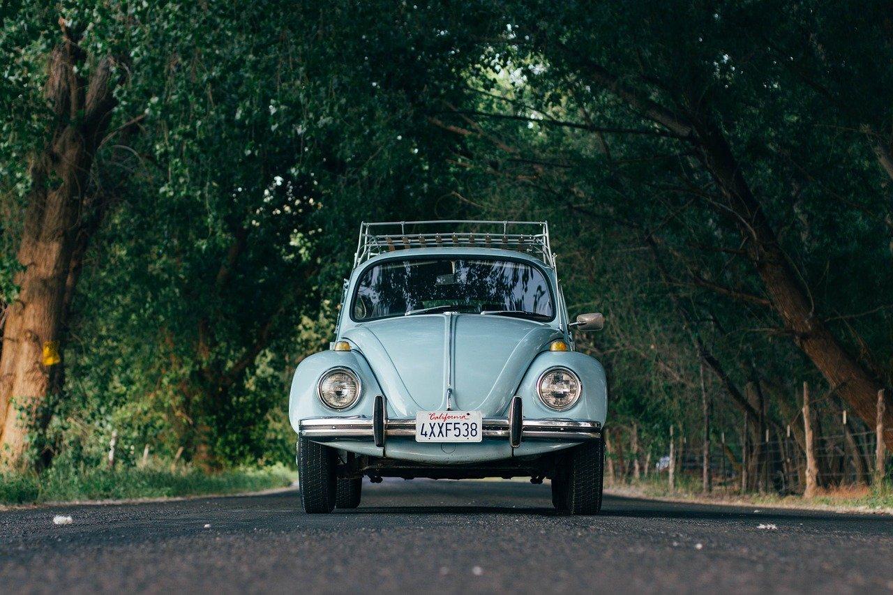 rent-car&car-share