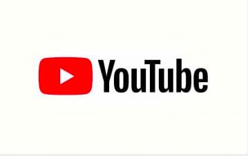 Youtube おっぱいキャンプ